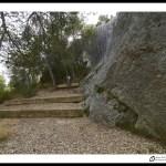 france-saint-remy-de-provence-ivan-olivier-photographie-4