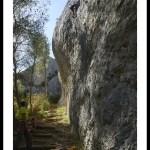 france-saint-remy-de-provence-ivan-olivier-photographie-9