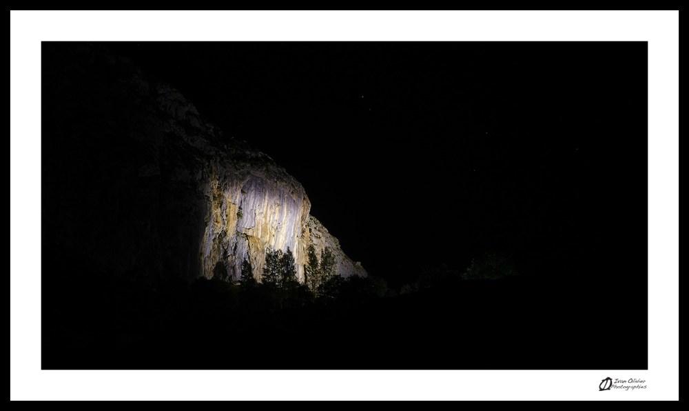 france-troubat-ivan-olivier-photographie-32