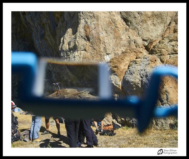 france-lunettes-yy-ivan-olivier-photographie-1