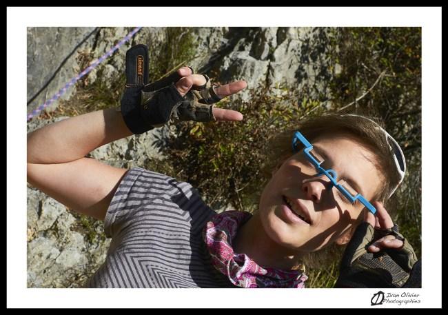 france-lunettes-yy-ivan-olivier-photographie-21