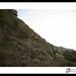 espagne-coll-de-nargo-ivan-olivier-photographie-13