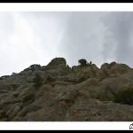espagne-coll-de-nargo-ivan-olivier-photographie-3