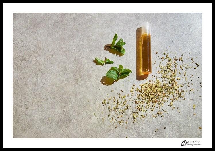 France -Roll On Plantes et Santé addictions © Ivan Olivier Photographie (11)
