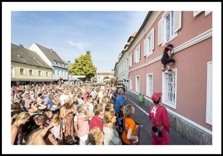 GC - antoine le menestrel - strada de Graz
