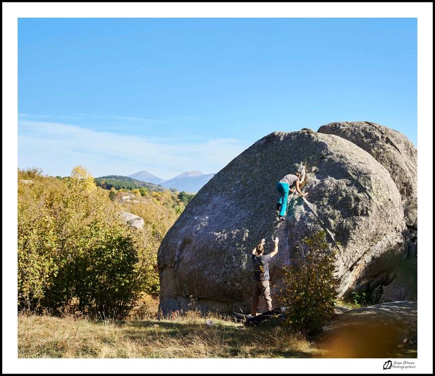 France - Targasonne © Ivan Olivier Photographie (38)
