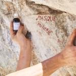 Maladie de Raynaud: Conseils et synergie aux huiles essentielles