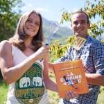 Notre chronique livre: «La cuisine à Bloc»