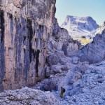 Italie - Dolomites© Ivan Olivier Photographie (41)