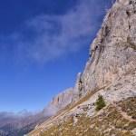 Italie - Dolomites© Ivan Olivier Photographie (85)