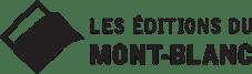 les-editions-du-mont-blanc-logo-1497614421