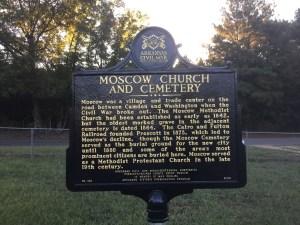 moscow-cemetery-ar-4-10-2016
