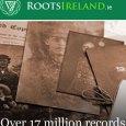 New Irish FH Website