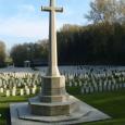 Lonsdale War Graves Project