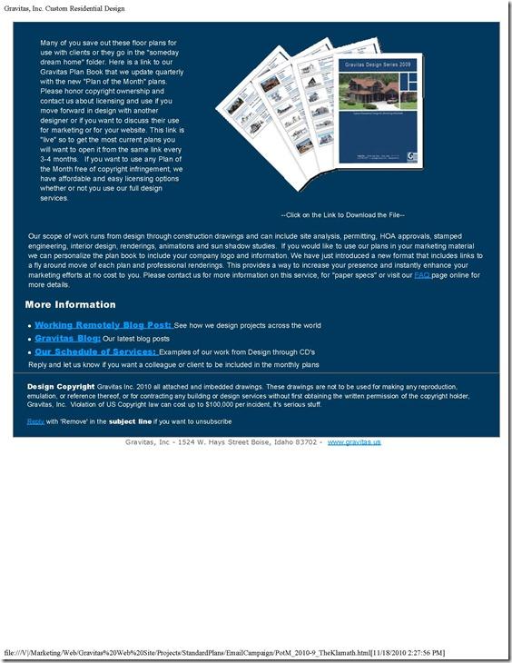 PotM_2010-9_TheKlamath_Page_7_thumb