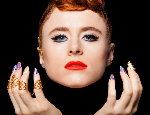 Kiesza-Sound-of-a-Woman-2014-1500x1500