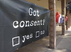 consentBanner