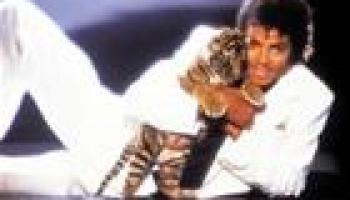 Monday music stuff - Michael Jackson, Tapes 'n Tapes, Robert Plant & Alison Krauss