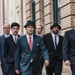 GFS Record Club: Cherry Poppin' Daddies – White Teeth, Black Thoughts