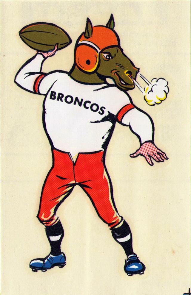 denver-broncos_1969-nfl-afl-team-mascot-