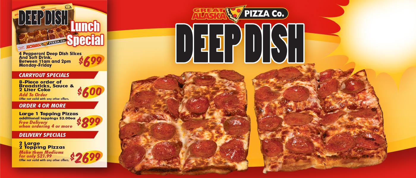 Fullsize Of 5 Dollar Pizza
