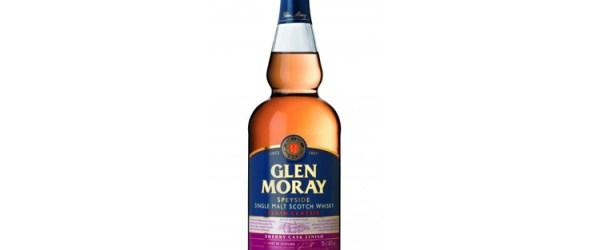 glenmraysherry