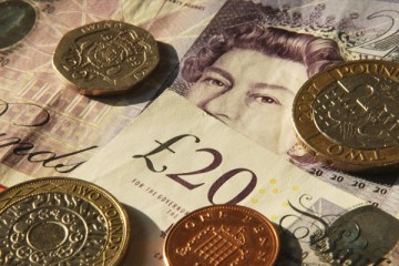 Lloyds Private Banking UK