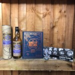 The GreatDrams of Scotland ultimate Gift Pack