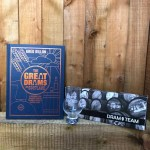 The GreatDrams of Scotland Gift Pack