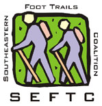 southeastern foot trails coalition