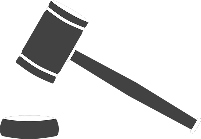 Types of law (1)