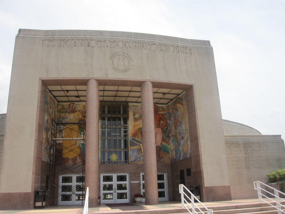 Louisiana_State_Exhibit_Museum_in_Shreveport_IMG_3348