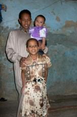 <strong>Idris, Marwa, Abucasam</strong>