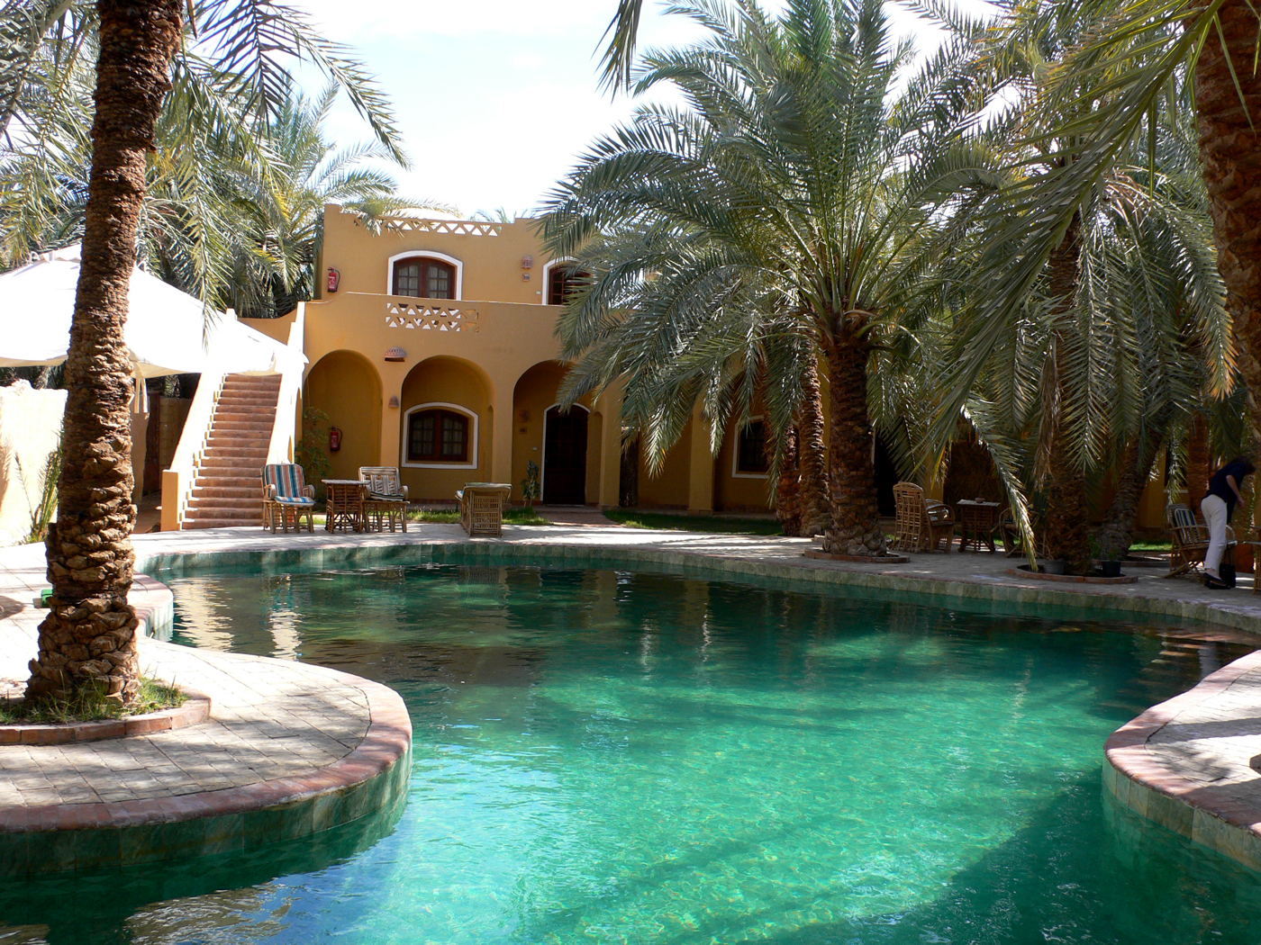 Great Escape Holidays – Holidays in Egypt   Hotels & Resorts