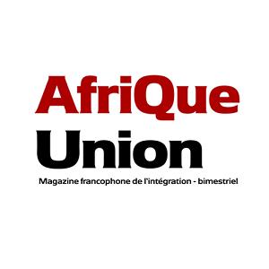 AFRIQUE UNION