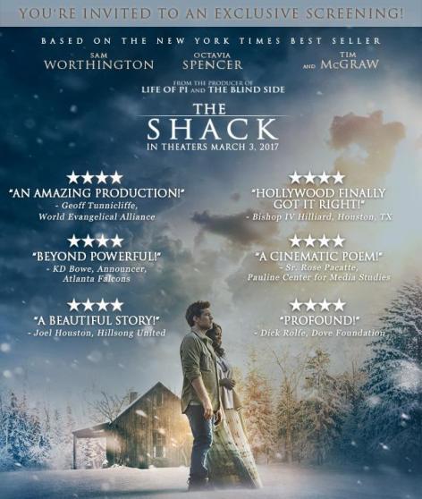 shack image