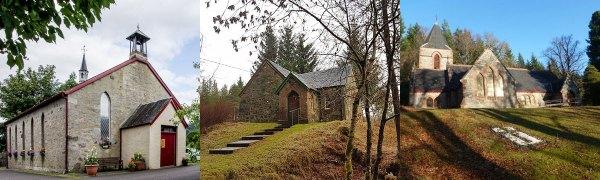 churches-composite2