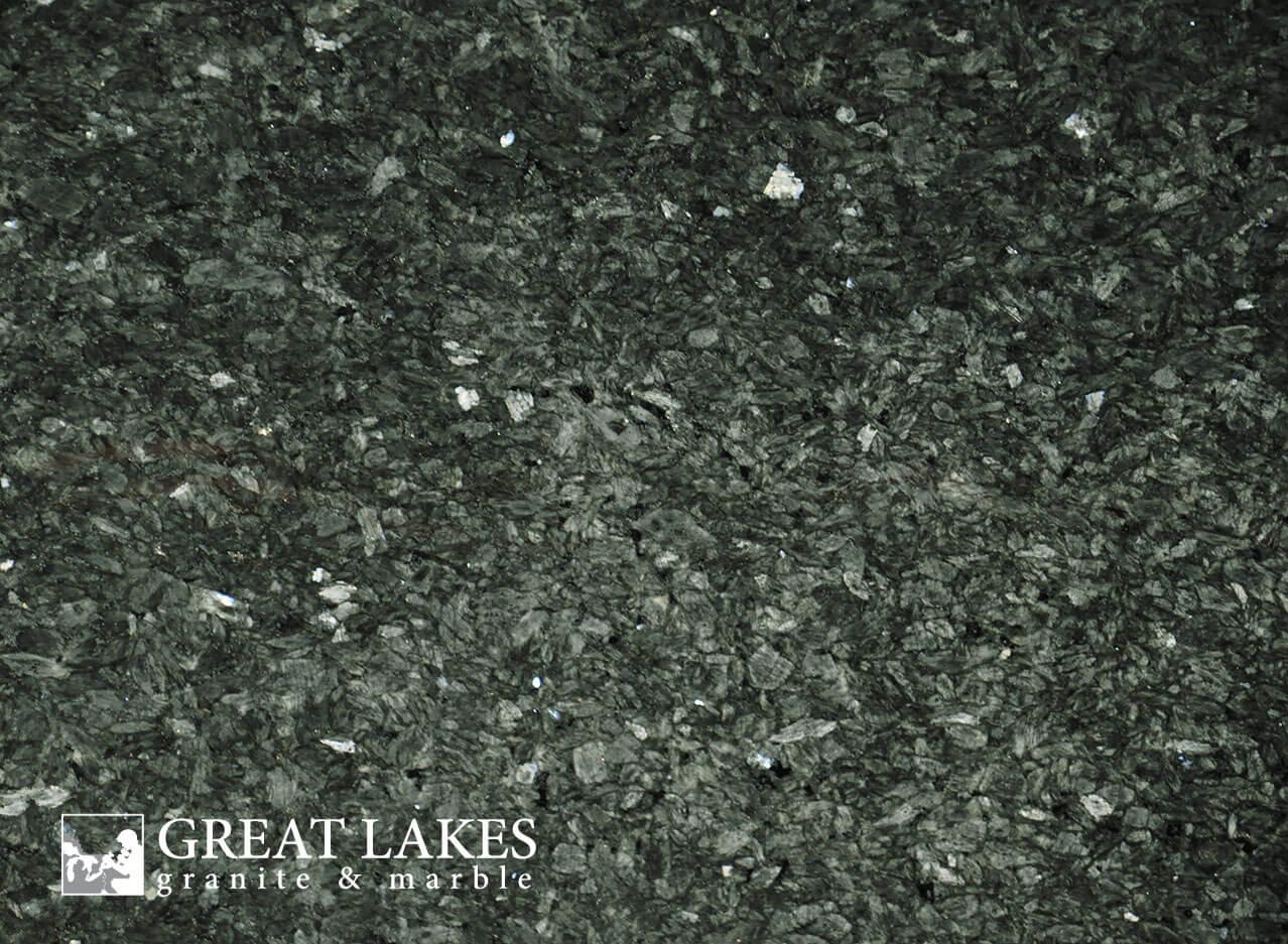 Fullsize Of Emerald Pearl Granite
