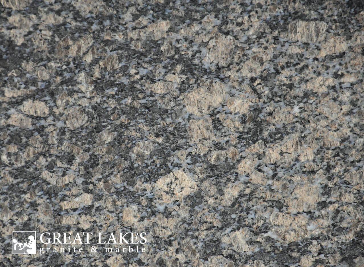 Inspiring Sapphire Blue Granite Lakes Granite Marble Sapphire Blue Granite Cabinets Sapphire Blue Granite Kitchen S houzz 01 Sapphire Blue Granite