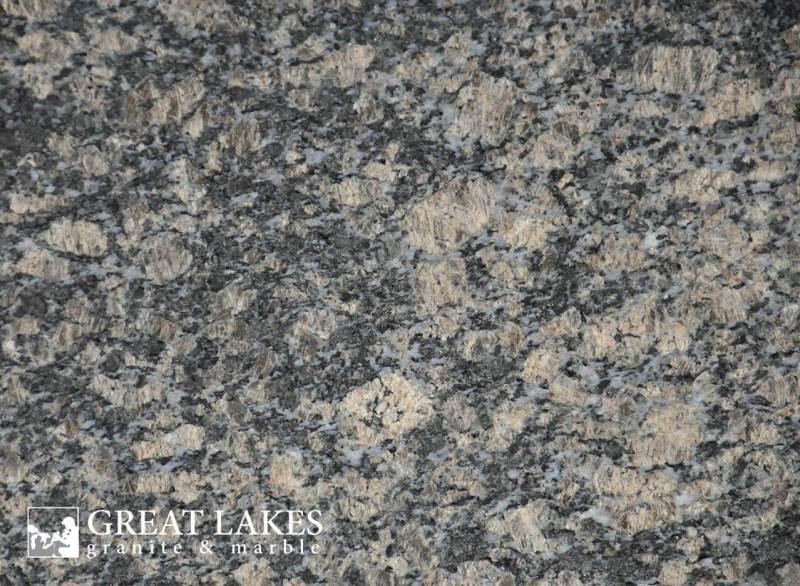 Large Of Sapphire Blue Granite