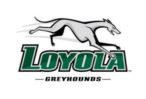 Loyola Greyhounds Lacrosse