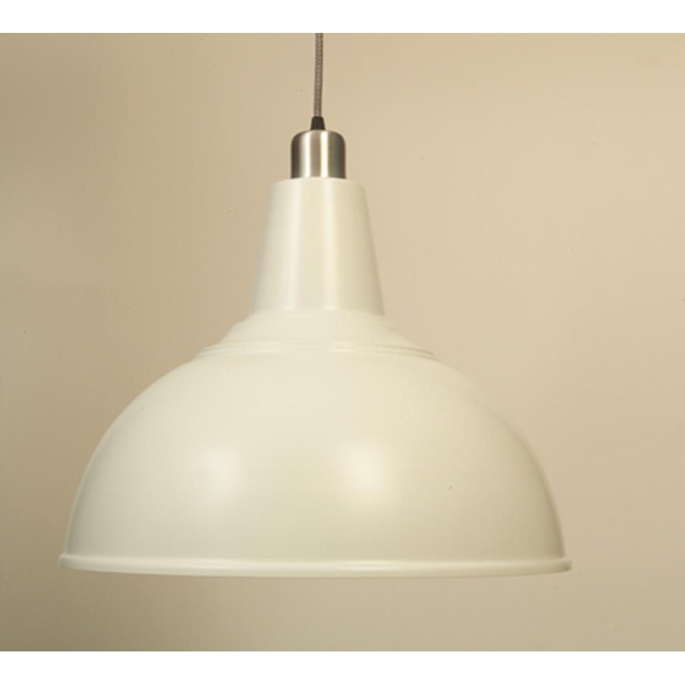 large retro kitchen pendant lights kitchen lights