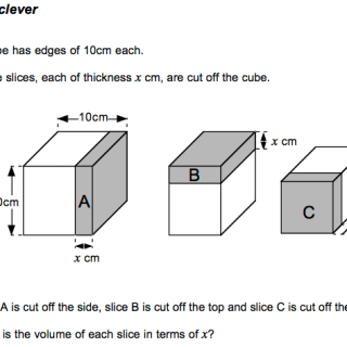 AQA_90_Problem_solving_questions_PDF__page_14_of_97_
