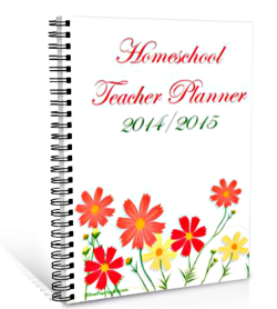 Homeschool-Teacher-Planner1