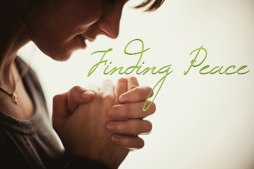 Finding Peace in Life | Great Peace Academy