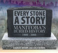 EVERY STONE A STORY