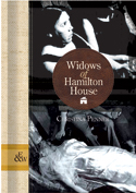 WIDOWS OF HAMILTON HOUSE