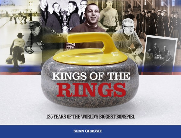 Kings of the Rings