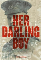 Her Darling Boy cover