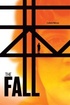 thefall (2)